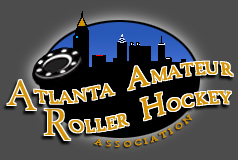 Atlanta Amateur Roller Hockey Association