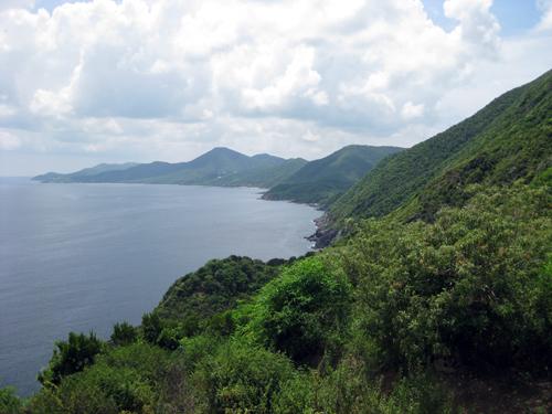 Northwest St. Croix